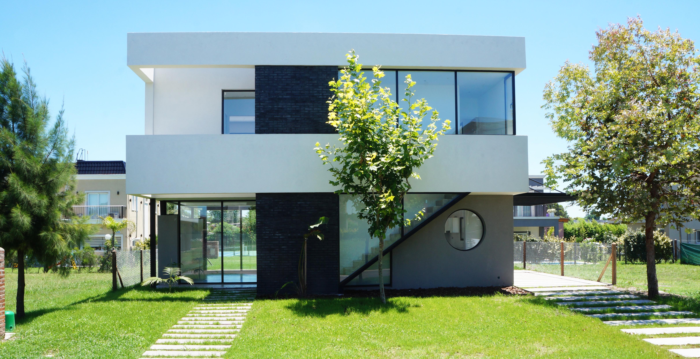 Casa barrio brisas de Adrogue
