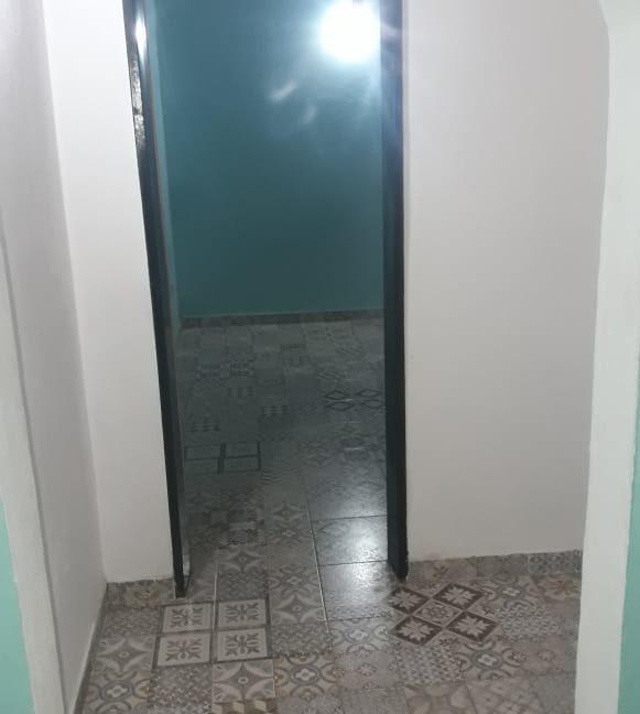 ddfec913-ec27-4255-9ea1-7b39e743d824