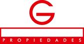 Greccoprop
